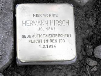 /Fotos-intern/home_strip/Stolperstein_20150317_21.jpg